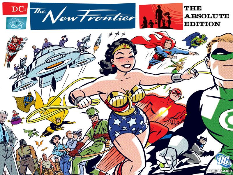 DC_The_New_Frontier_800x600-727443.jpg